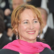 Segolene Royal 'An Inconvenient Truth' Red Carpet Arrivals - The 70th Annual Cannes Film Festival
