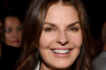 Sela Ward 2017 Gersh Emmy Party Presented By Tequila Don Julio 1942