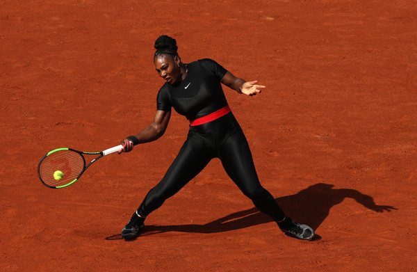 French Open Day 5 Preview: Four Must-See Matches