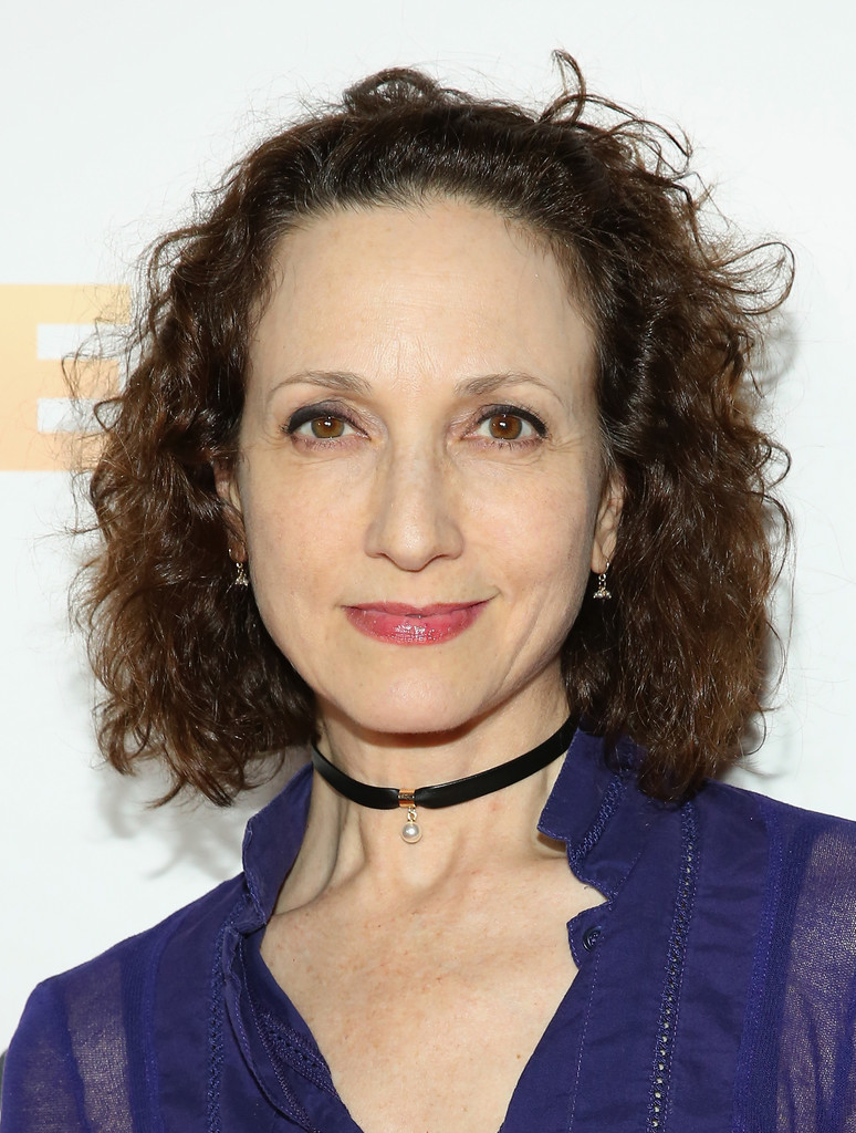 Bebe Neuwirth Nude Photos 92