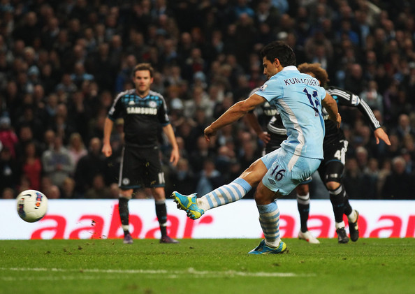 photos aguero 2013 اغويرو 2013