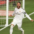 Sergio Ramos European Best Pictures Of The Day - July 03