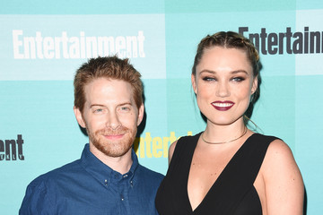 Seth Green Entertainment Weekly Hosts its Annual Comic-Con Party at FLOAT at the Hard Rock Hotel