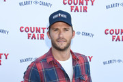 Scott Eastwood Photos Photo