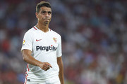 Wissam Ben Yedder Photos - 7 of 152 Photo