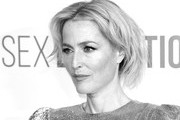 Gillian Anderson Photos Photo
