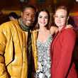 Shameik Moore L.A. Premiere Of Netflix's 'Let It Snow' - After Party