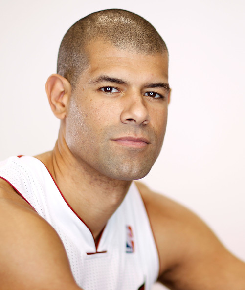 Shane Battier Net Worth