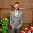 Shane West Ted Baker London SS'19 Launch Event