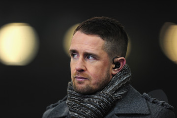 Shane Williams Wales v France - RBS Six Nations