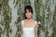 Actress Michelle Monaghan attends the Shani Darden Studio opening on June 06, 2019 in Beverly Hills, California.