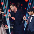 Shanice 'The Voice Kids' Finals
