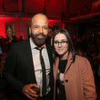 Shannon Woodward Premiere Of HBO's 'Westworld' Season 2 - After Party