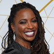 Shanola Hampton Showtime Emmy Eve Nominees Celebrations - Arrivals