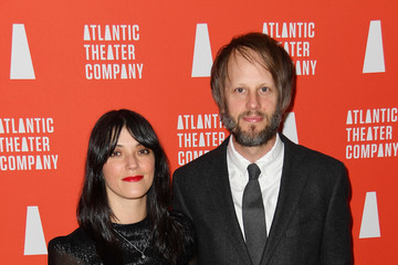 Sharon Van Etten Atlantic Theater Company 2019 Gala