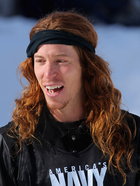 Shaun+White+Winter+X+Games+2012+Day+4+mXtj2rSoIdQl.jpg