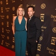 Shawn Christian 'Days of Our Lives' 50th Anniversary Celebration