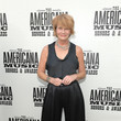Shawn Colvin 2019 Americana Honors And Awards - Arrivals
