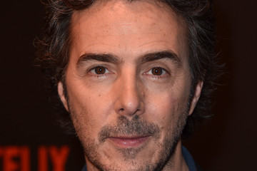 Shawn Levy Netflix's 'Stranger Things' FYC Event - Arrivals