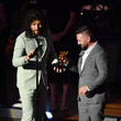 Shay Mooney 14th Annual Academy Of Country Music Honors