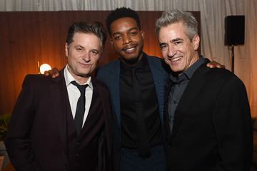 Shea Whigham Premiere Of Amazon Studios' 'Homecoming' - After Party