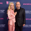 """Shelby Chong WCRF's """"An Unforgettable Evening"""" - Arrivals"""