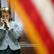 Shelley Moore Capito European Best Pictures Of The Day - May 19
