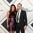 Shelley Rudman BBC Sports Personality Of The Year 2018 - Red Carpet Arrivals