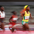 Shelly-Ann Fraser-Pryce Best 2020 Images of Tokyo 2020 Olympic Games
