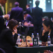 Shenyang 2017 King Salman World Rapid & Blitz Chess Championships - Day 2