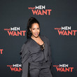 Sheree Whitfield 'What Men Want' Special Atlanta Screening