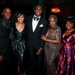 Sherri Shepherd Second Annual 'Celebrate The Culture II' Celebrates Diversity In Hollywood Presented By PATRÓN Tequila
