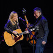 Sheryl Crow 13th Annual Stand Up For Heroes To Benefit The Bob Woodruff Foundation - Inside