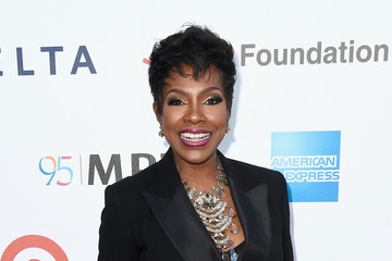 Sheryl Lee Ralph MPTF's 95th Anniversary Celebration 'Hollywood's Night Under the Stars' - Arrivals