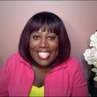 Sheryl Underwood Byron Allen's FEEDING AMERICA COMEDY FEST On The Weather Channel / NBC / Comedy.TV