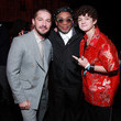 Shia LaBeouf 2020 Film Independent Spirit Awards  - Best Of Gallery