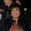 Shirley Bassey Royal Film Performance: 'Spectre'
