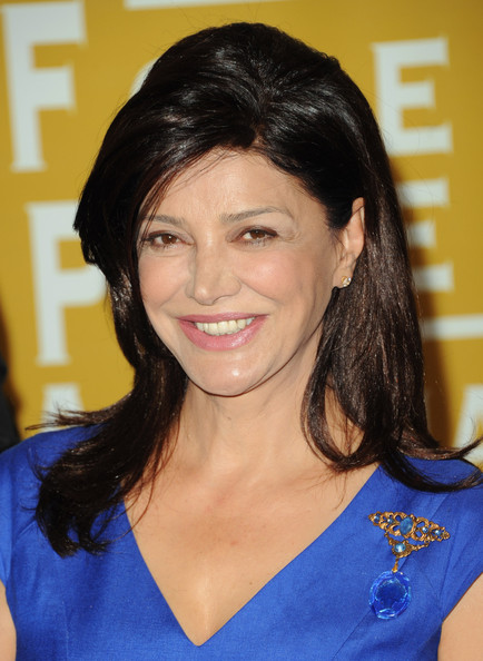 Download this Photo Shohreh Aghdashloo Actress Arrives The picture