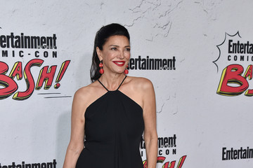 Shohreh Aghdashloo Entertainment Weekly Hosts Its Annual Comic-Con Party at FLOAT at the Hard Rock Hotel