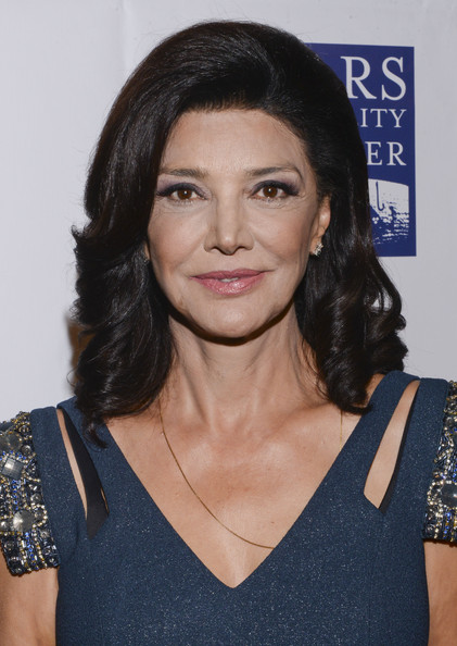 Shohreh Aghdashloo Net Worth