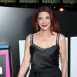Shohreh Aghdashloo The #IMDboat Party At San Diego Comic-Con 2019