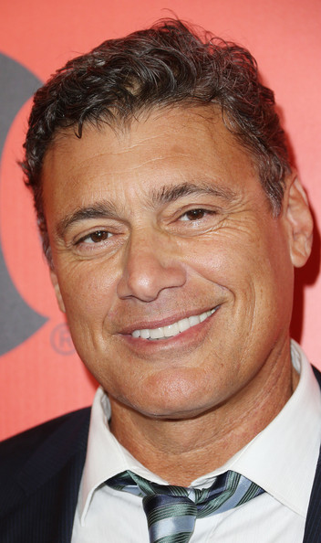 steven bauer losing weightsteven bauer scarface, steven bauer losing weight, steven bauer wife, steven bauer choice, steven bauer net worth, steven bauer breaking bad, steven bauer weight loss, steven bauer instagram, steven bauer, steven bauer imdb, steven bauer young, steven bauer lyda loudon, steven bauer height, steven bauer movies, steven bauer facebook, steven bauer girlfriend, steven bauer death, steven bauer girlfriend 2015, steven bauer md, steven bauer actor