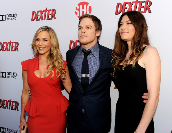 Michael C Hall Dating Wdw Resorts Specials