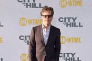 Kevin Bacon Photos Photo