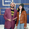 Sidney Flanigan The IMDb Studio At Acura Festival Village On Location At The 2020 Sundance Film Festival – Day 3