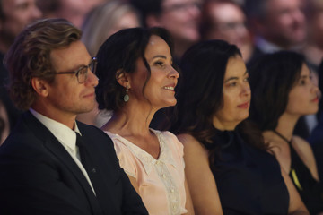 Simon Baker 7th AACTA Awards Presented by Foxtel | Ceremony