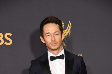 Simon Quarterman 69th Annual Primetime Emmy Awards - Arrivals