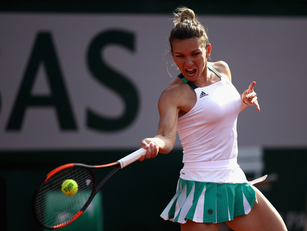 French Open Day 14 Preview: The Women's Singles Final