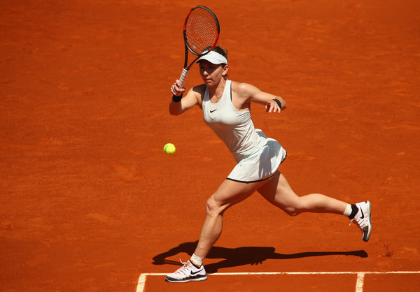 Italian Open Wednesday Preview: The Men's and Women's Match of the Day