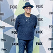 Sinbad 2018 Fox Network Upfront